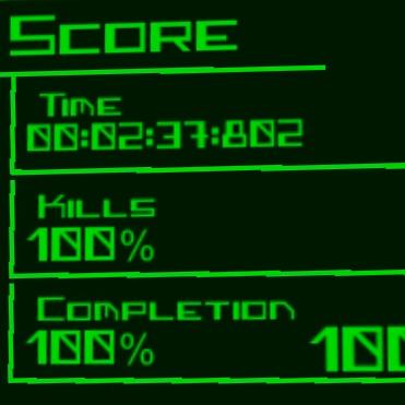 Exodemon: 100% Achievements Guide
