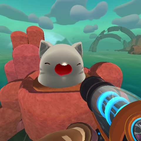 Slime Rancher: All Locations (2019 Updated)