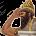 Age of Empires: Definitive Edition - Civilisation Guide
