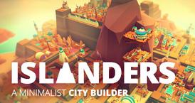 ISLANDERS: Complete Guide