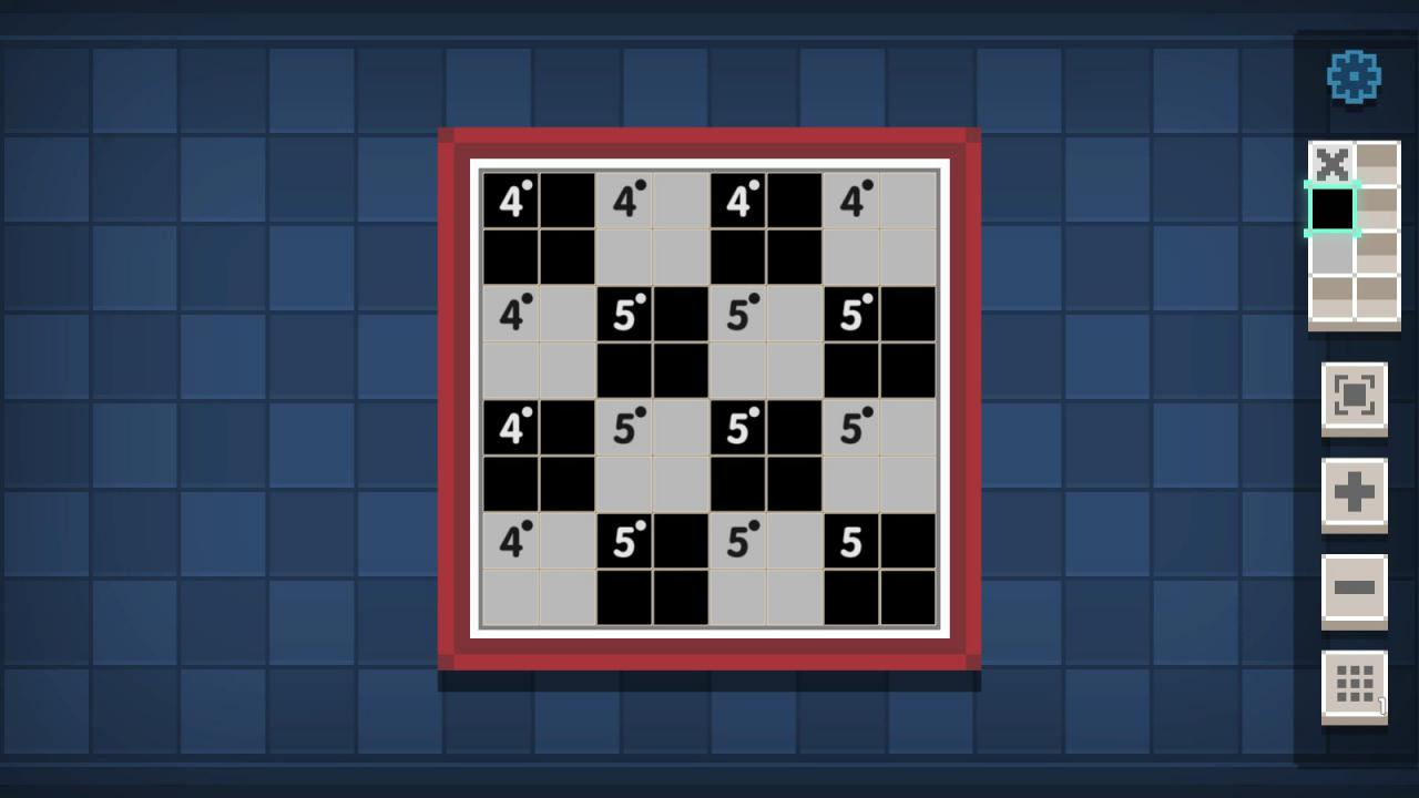 Pixel Maze: Solutions 1-9 Guide