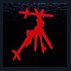 Blair Witch: Achievements and Endings Guide