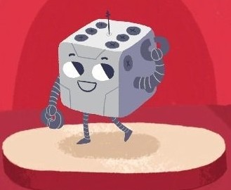 Dicey Dungeons: All Characters Guide