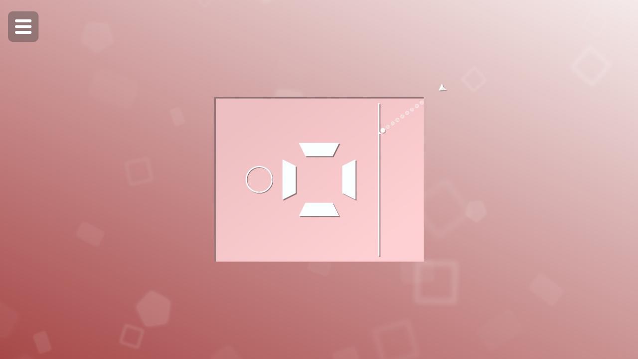 Mini Tone: All Level Solutions Guide
