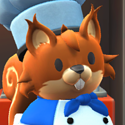 Overcooked! 2: All Chefs and How to Unlock Them
