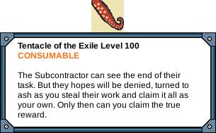 NGU IDLE: How to Unlock Evil Titans