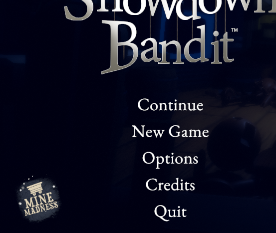 Showdown Bandit: 100% Guide