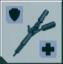 Daymare: 1998 - All Achievements Guide