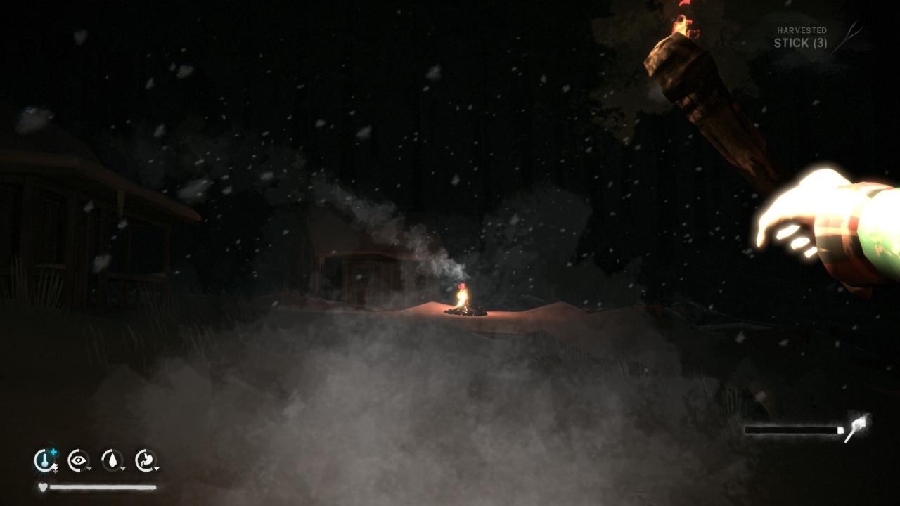 The Long Dark: Survival Mode Guide