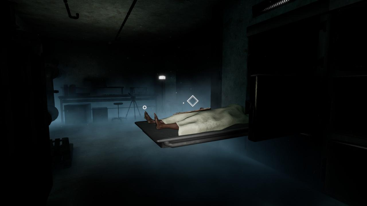 Intruders: Hide and Seek - All Collectibles