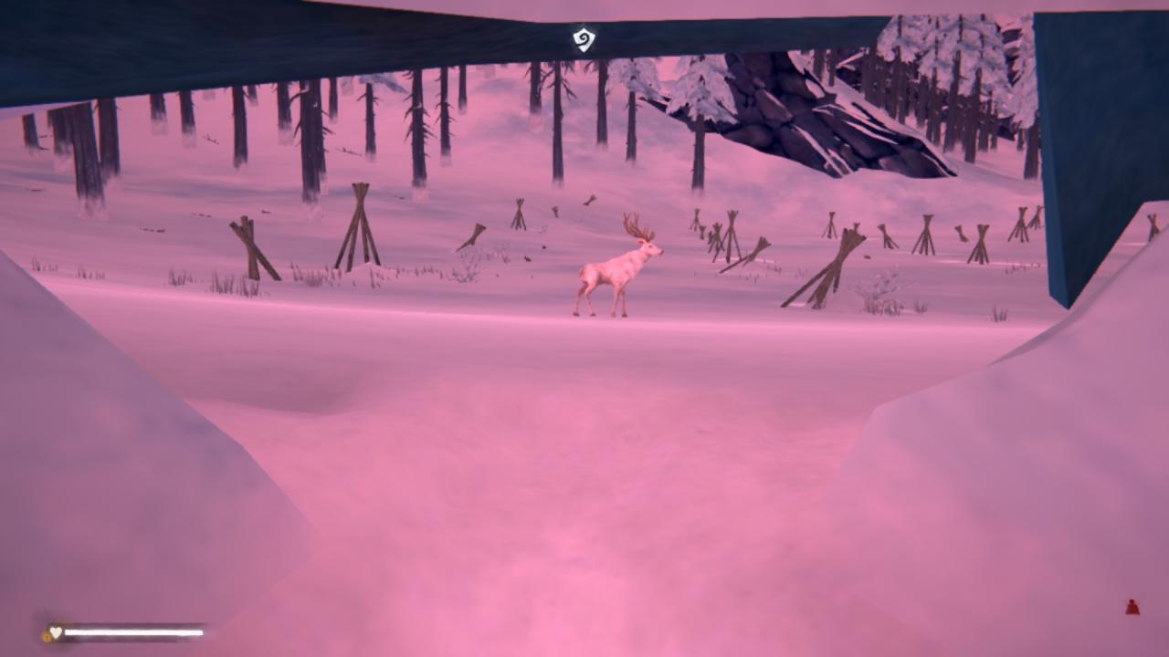 The Long Dark: Episode 3 Wintermute Guide