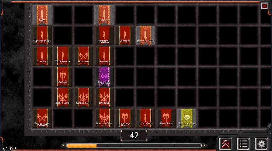 Dungeon Warfare 2: Beginners' Guide