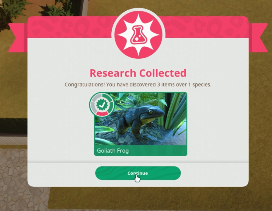Planet Zoo: How to Start a New Zoo