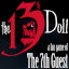The 13th Doll: A Fan Game of The 7th Guest - 100% Achievement Guide