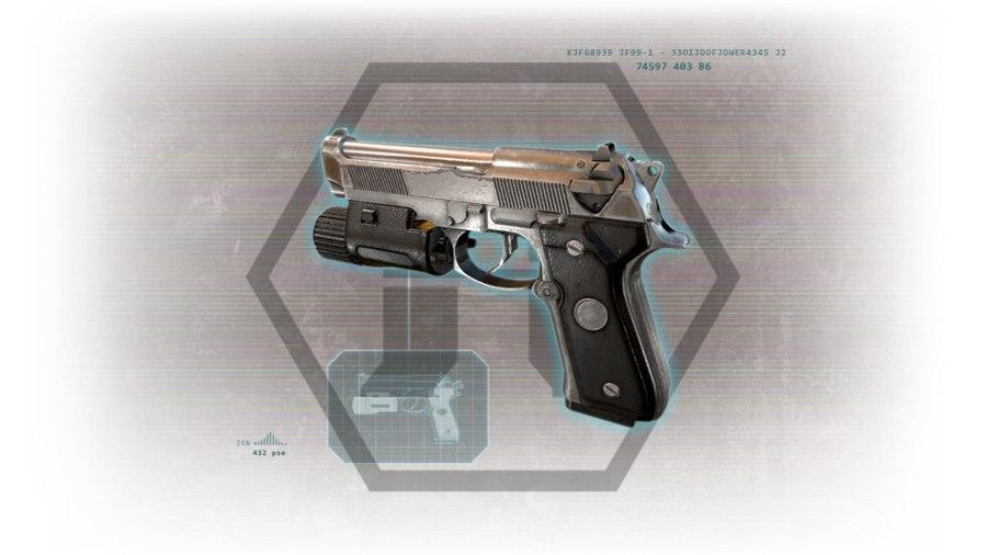Killing Floor 2: Commando Guide in 2019