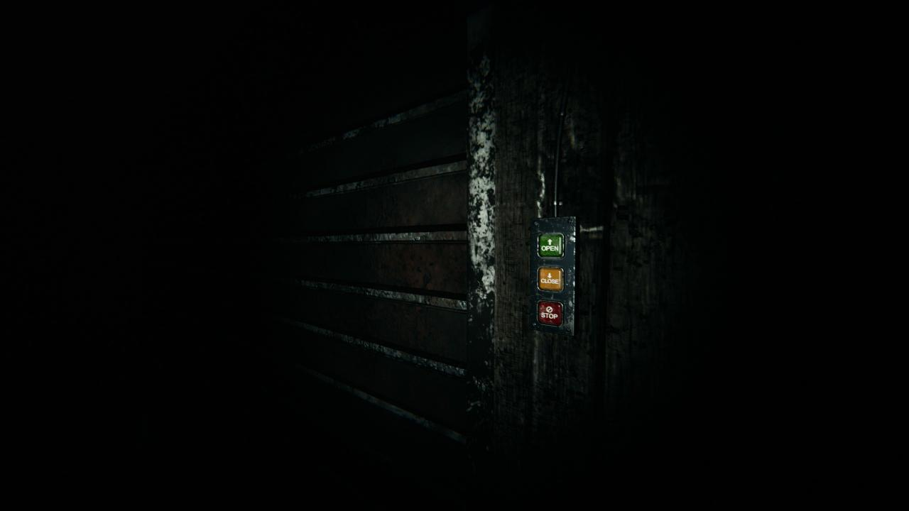 Lurk in the Dark : Prologue - 100% Achievements Guide