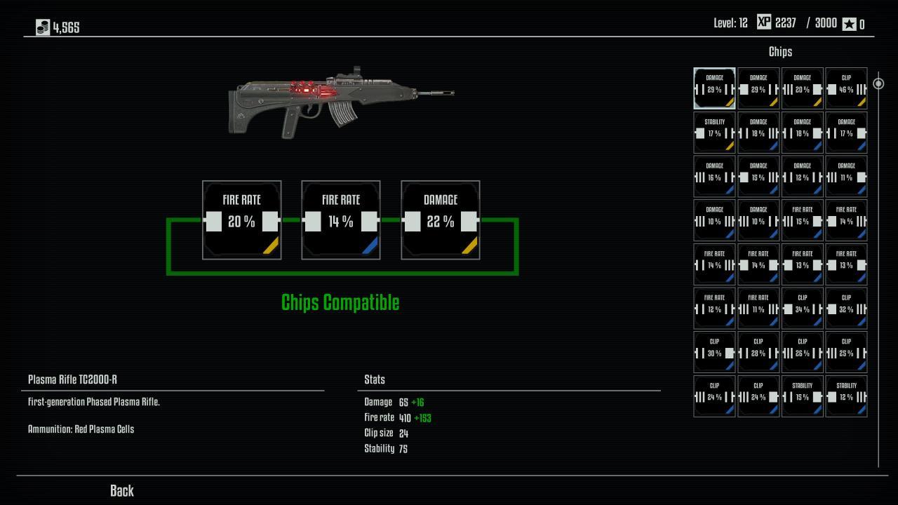 Terminator: Resistance - 100% Achievements Guide
